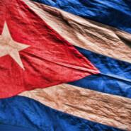 Random Cuba Info