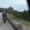 Highway 83