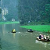 More on Vietnam